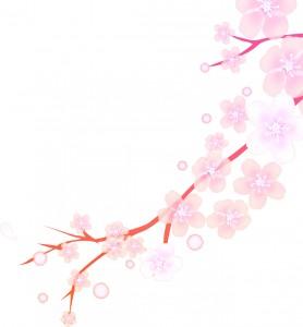 flower1600
